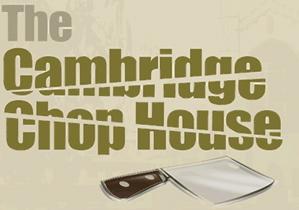 chop-house.jpg