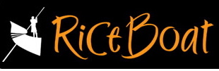 riceboat.jpg