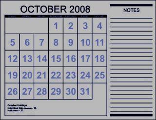 Oct-2008.jpg