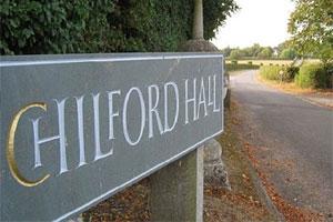chilford