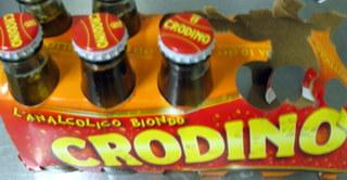 coidino-1.jpg