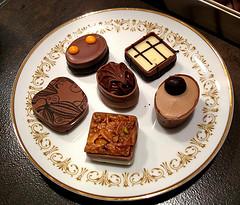 hotel chocolat US launch