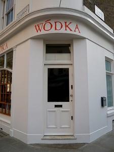 wodka1